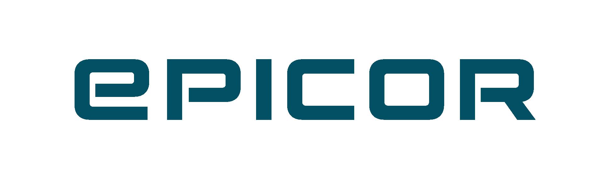 epicor - 4/7/21 webcast